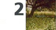 i02 Nuestros 20 temas preferidos de 2010