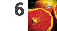 i06 Nuestros 20 temas preferidos de 2010