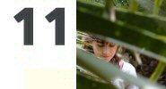 i11 Nuestros 20 temas preferidos de 2010