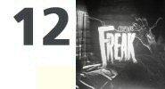 i12 Nuestros 20 temas preferidos de 2010