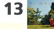 i13 Nuestros 20 temas preferidos de 2010