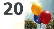 i20 Nuestros 20 temas preferidos de 2010