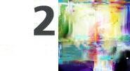 i02 Nuestros 20 temas preferidos de 2012