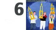 i06 Nuestros 20 temas preferidos de 2012