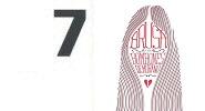 i07 Nuestros 20 temas preferidos de 2012