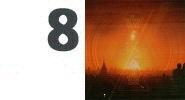 i08 Nuestros 20 temas preferidos de 2012