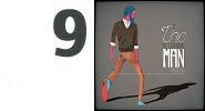 i09 Nuestros 20 temas preferidos de 2012