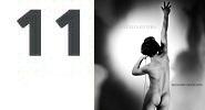 i11 Nuestros 20 temas preferidos de 2012