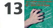 i13 Nuestros 20 temas preferidos de 2012