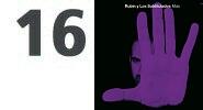 i16 Nuestros 20 temas preferidos de 2012