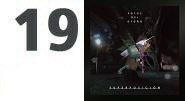 i19 Nuestros 20 temas preferidos de 2012