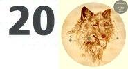 i20 Nuestros 20 temas preferidos de 2012