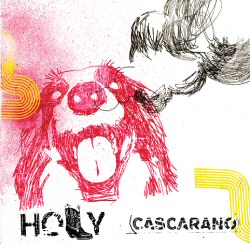 holy-cascarano Holy - Cascarano