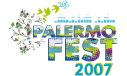 palermofest2007.jpg