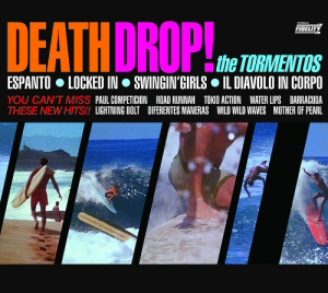 thetormentos-deathdrop1 The Tormentos - Death Drop!