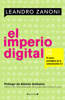 imperiodigital El imperio digital, en PDF y papel