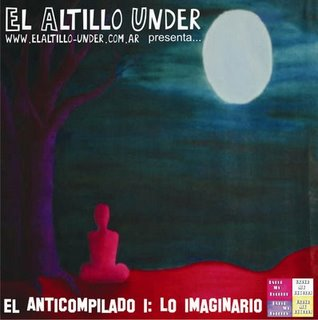 anticompilado1 AntiCompilado 1 - Lo Imaginario