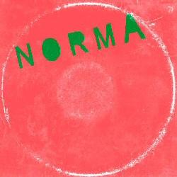 norma-disco normA es el ganador del Premio Mr. E