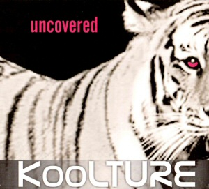 koolture-uncovered KooLTURE - Uncovered