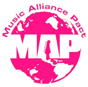 map-mayo2010 Music Alliance Pact - Mayo 2010