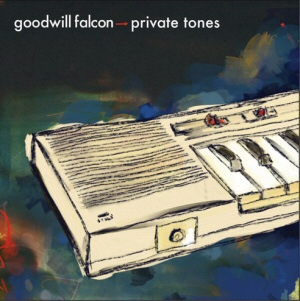 privatetones Goodwill Falcon - Private Tones