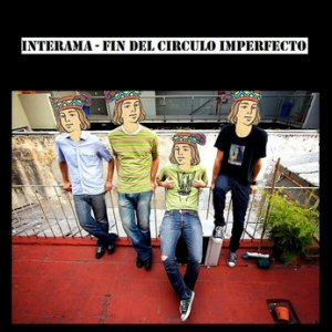 interama-findelcirculoimperfecto Interama - Fin del Círculo Imperfecto