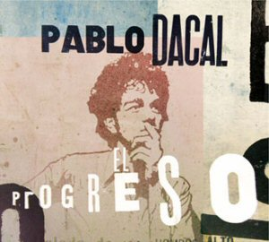 pablodacal_elprogreso Pablo Dacal - El Progreso