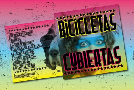 bicicletas-cubiertas Bicicletas - Cubiertas