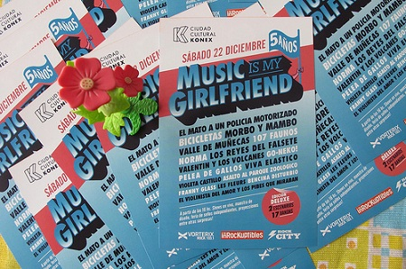 musicismygirlfriend5a Megafestival por los 5 años de Music Is My Girlfriend