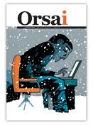 orsai-n02