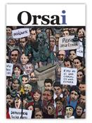 orsai-n03
