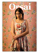 orsai-n14