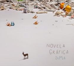 isol-novela
