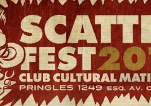 SCATTER-FEST-2014-Poster_03