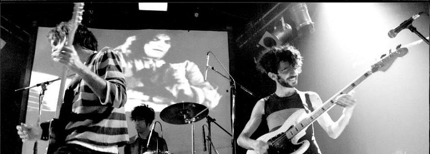 El Zaguán Sur sigue festejando su aniversario con shows de Pablo Krantz, Sr. Tomate y otras bandas