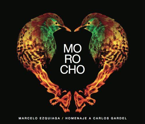 Marcelo Ezquiaga – Morocho