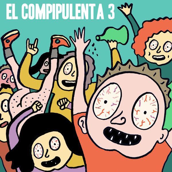 compipulenta3