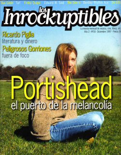inrocks18-chica.jpg