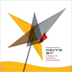 drivexv.jpg