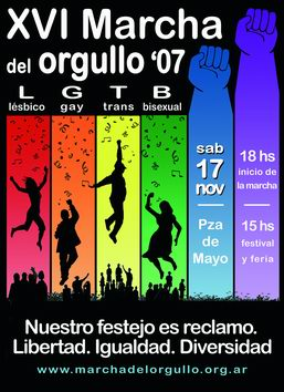 marcha2007.jpg