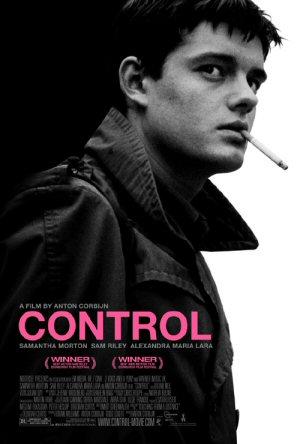 control-poster.jpg