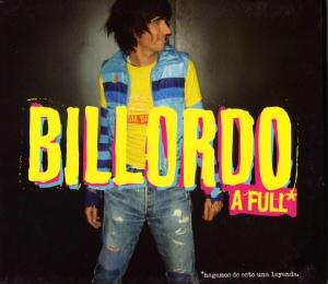 billordo-afull1.jpg