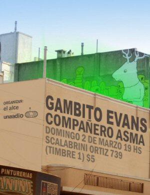 gambito.jpg