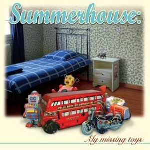 summerhouse.jpg