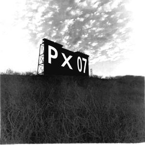 planetax_sampler07.jpg