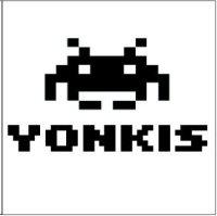 yonkis.jpg