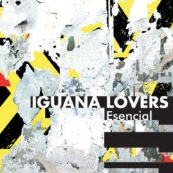 iguanalovers-esencial.jpg
