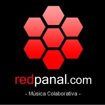 redpanal.jpg