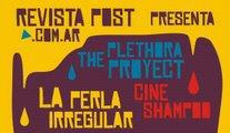 festivalrevistapost1