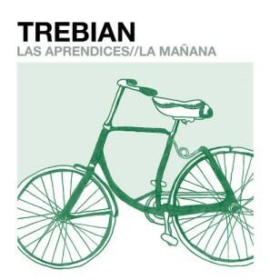 trebian-lasaprendices1